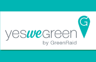 Yes We Green, l'appli indispensable pour consommer